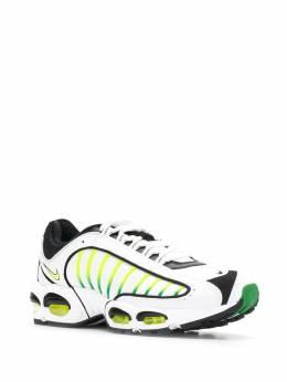Nike кроссовки Air AQ2567