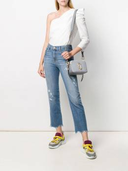 Marc Jacobs сумка через плечо The 21 Softshot M0014591047