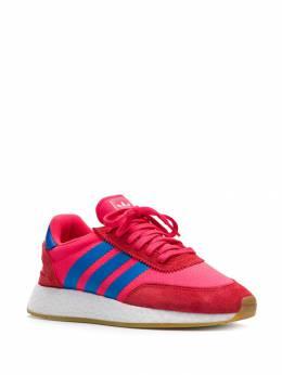 Adidas кроссовки I-5923 CG6032I5923