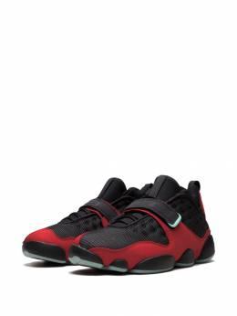 Jordan кроссовки Jordan Black Cat AR0772006