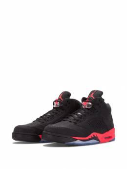 Jordan кроссовки Air Jordan 5 599581010