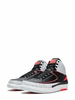 Jordan кроссовки Air Jordan 2 Retro 385475023