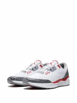 Jordan кроссовки Jordan Zoom Tenancity 88 AV5878101