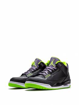 Jordan кроссовки Air Jordan 3 Retro 136064018
