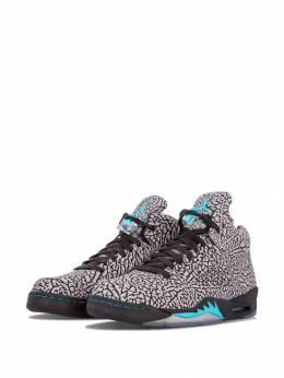 Jordan кроссовки Air Jordan 5 599581007