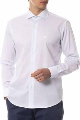 shirt Roberto Cavalli GST700_AC386_04504_SKY