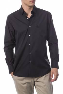 Рубашка Roberto Cavalli FSR700_FA030_05051_BLACK