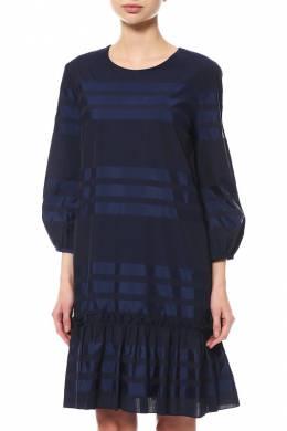 Платье Max Mara 62260279 002