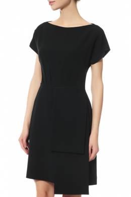 Платье Rochas ROPL500101/RL390202А/001