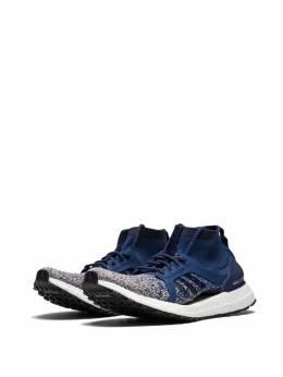 Adidas кроссовки UltraBoost x All Terrain W BY8924