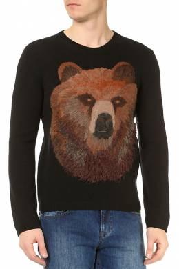Пуловер Gucci 439701/X5E94/1150