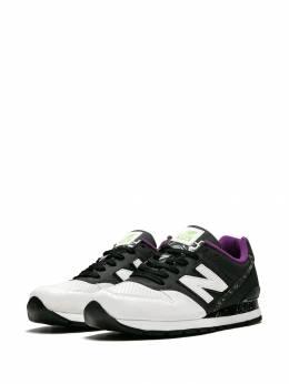 New Balance кроссовки 996 CM996AM