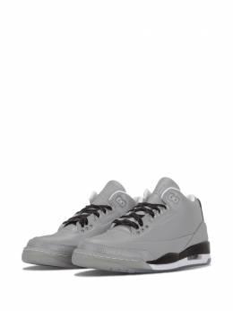 Jordan хайтопы 'Air Jordan 3 5Lab3' 631603003