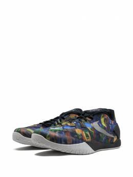 Nike кроссовки Hyperchase Premium 705369900
