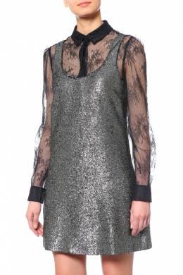Платье Boutique Moschino R A0406 6118