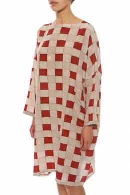 Платье Marni ABMAO68A00TSE40