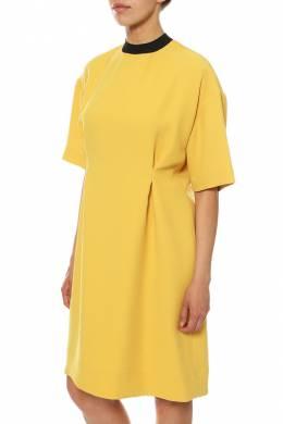 Платье Marni ABMAV44L01TA072