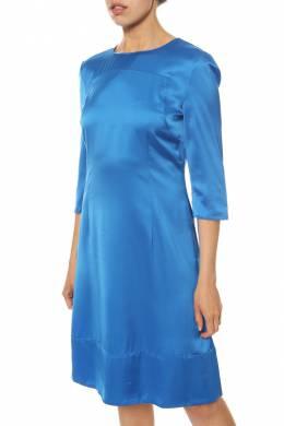 Платье Marni ABMAL29M00TV559