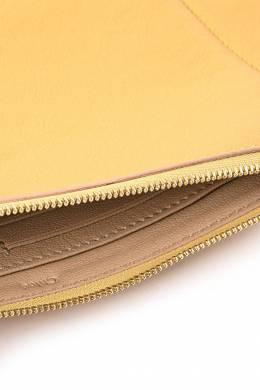 Небольшая сумка на молнии Chloe 360134941