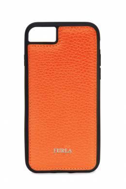 Чехол Ulisse для смартфона Furla 1962135848