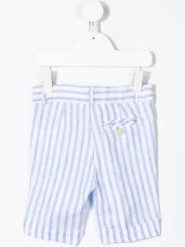 Siola шорты в полоску 22502