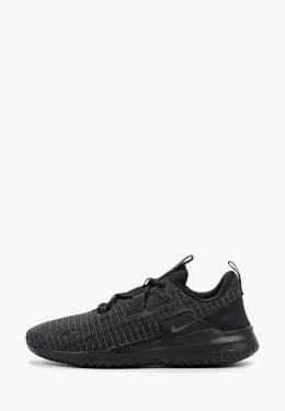 Кроссовки Nike AJ5903