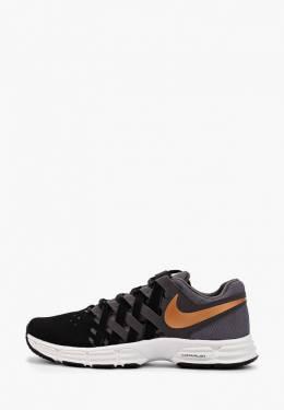 Кроссовки Nike 898066