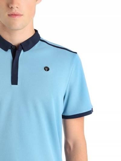 "Рубашка-поло ""Nikecourt X Rf"" 66IW7Z006-NDQ50 - 2"