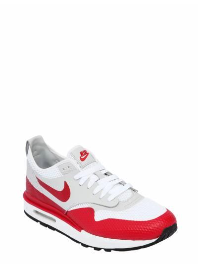 "Кроссовки ""air Max Royal 1 Se Sp"" Nike 66IW7Z003-MTAw0 - 2"