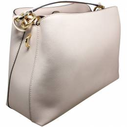 Michael Kors Pastel Pink Medium Satchel Bag MICHAEL Michael Kors 188029