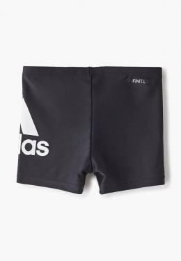 Плавки Adidas DQ3380