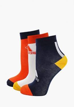 Комплект Adidas ED8616
