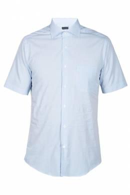Рубашка Pal Zileri 79414