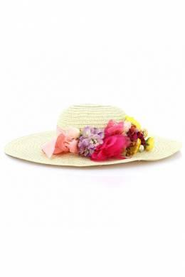 Шляпа Blugirl 59700
