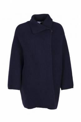 Пальто Diane Von Furstenberg 85798