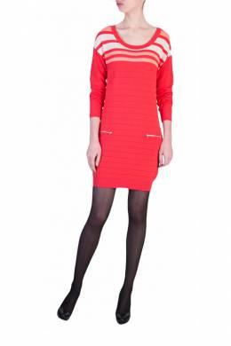 Платье Patrizia Pepe 76657