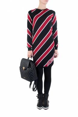 Платье Love Moschino 83870