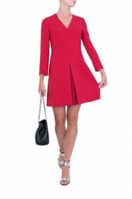 Платье Just Cavalli 76258