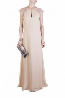 Платье Patrizia Pepe 80705
