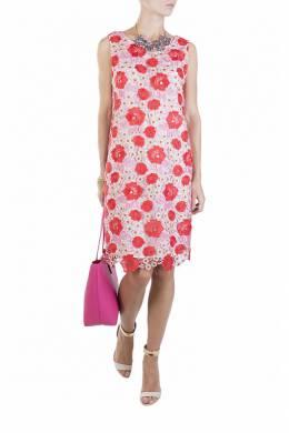 Платье Patrizia Pepe 80693