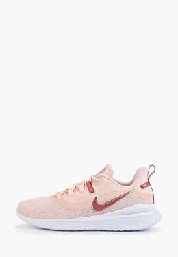 Кроссовки Nike AT7908