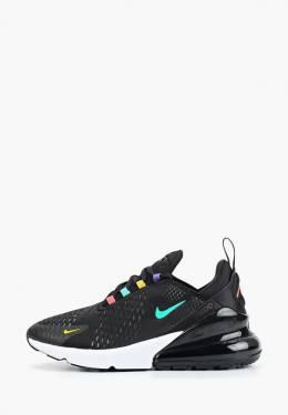 Кроссовки Nike AH6789