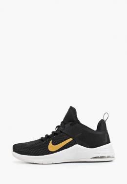 Кроссовки Nike AQ7492