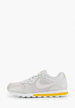 Кроссовки Nike AQ9121