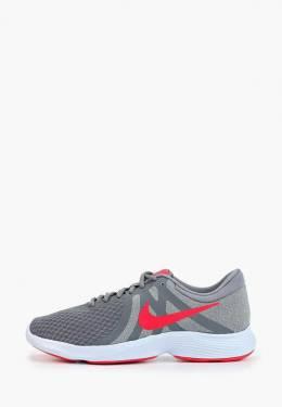 Кроссовки Nike AJ3491