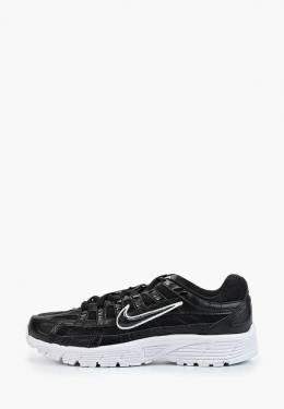 Кроссовки Nike BV1021