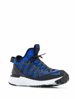 Nike кроссовки на шнуровке BV6344