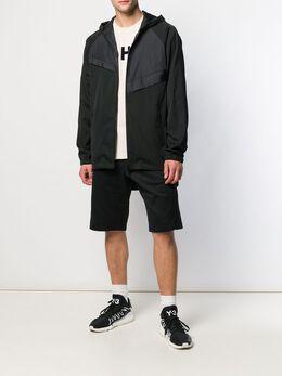 Y-3 спортивная куртка FJ0452