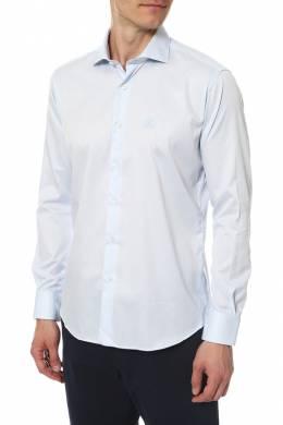Рубашка Roberto Cavalli FSR705FA02904504