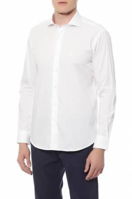 Рубашка Roberto Cavalli GST700A38800053